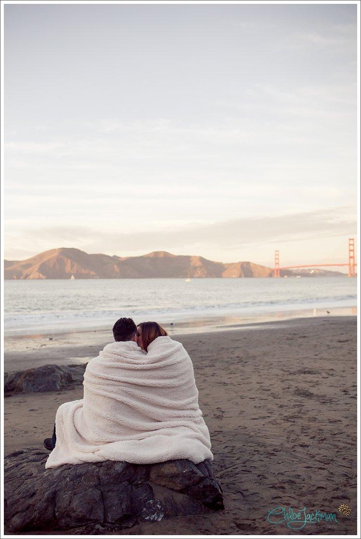 Chloe-Jackman-Photography-Golden-Gate-Park-Engagement-Session-2014-282