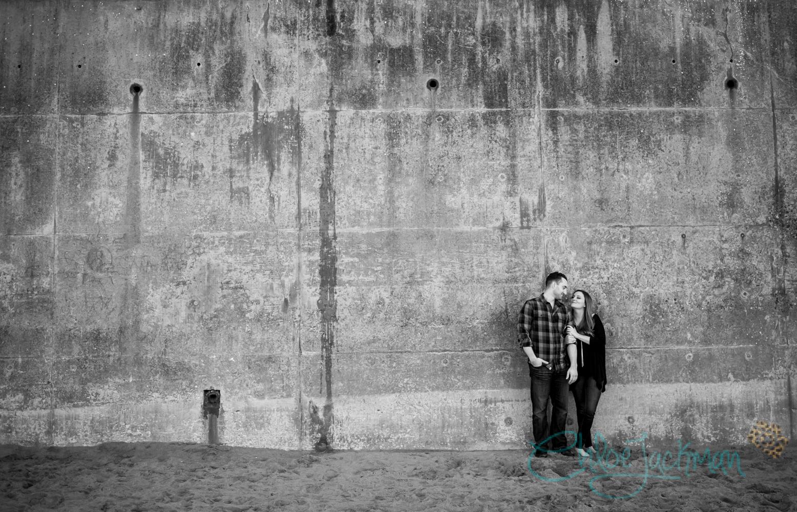 Chloe-Jackman-Photography-Golden-Gate-Park-Engagement-Session-2014-290