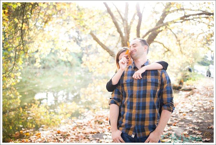 Chloe-Jackman-Photography-Golden-Gate-Park-Engagement-Session-2014-37