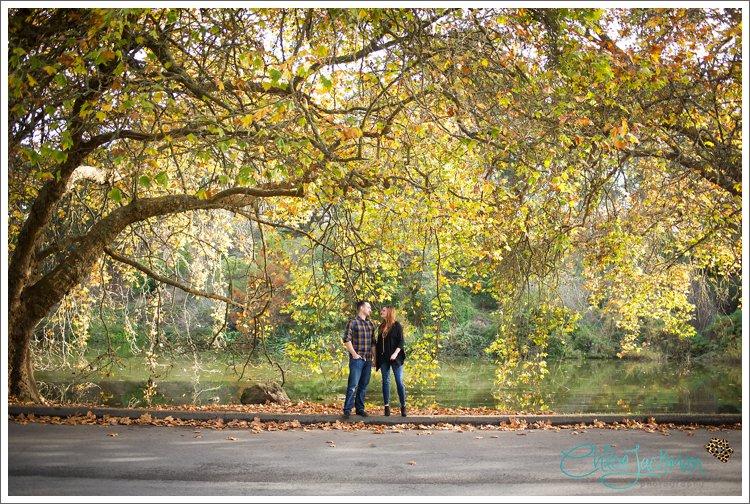 Chloe-Jackman-Photography-Golden-Gate-Park-Engagement-Session-2014-59