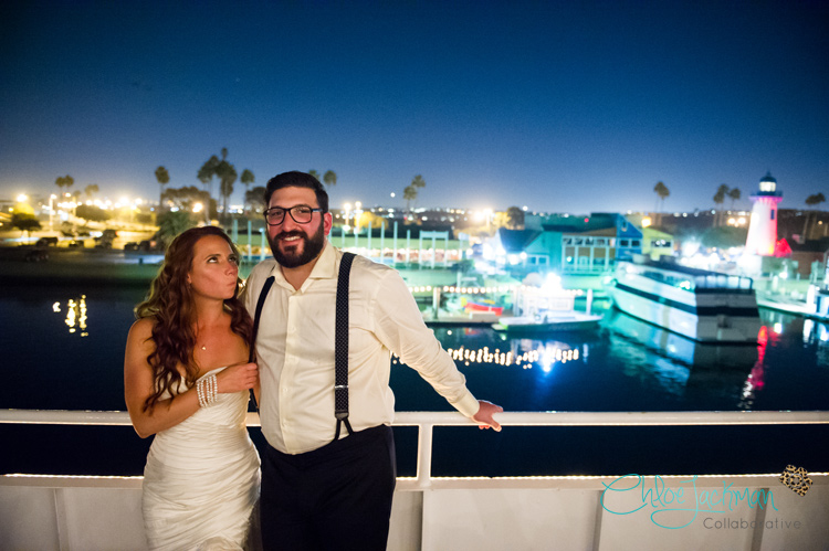 Chloe-Jackman-Photography-Musician-Photography-Collaborative-Venice-Beach-Wedding-2014001