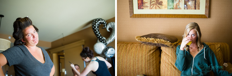 Chloe-Jackman-Photography-Musician-Photography-Collaborative-Venice-Beach-Wedding-2014007