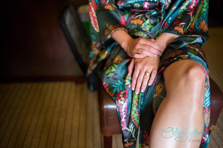 Chloe-Jackman-Photography-Musician-Photography-Collaborative-Venice-Beach-Wedding-2014008