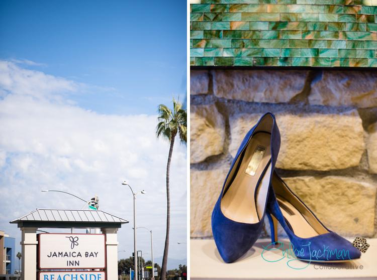 Chloe-Jackman-Photography-Musician-Photography-Collaborative-Venice-Beach-Wedding-2014009