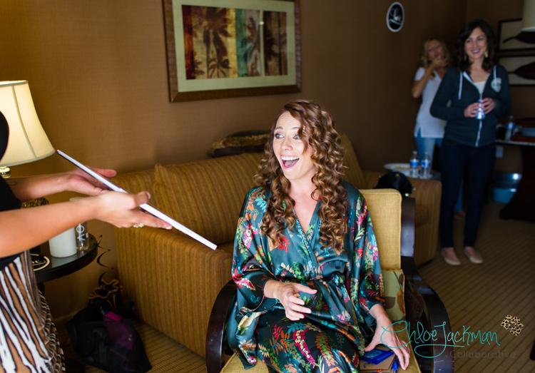 Chloe-Jackman-Photography-Musician-Photography-Collaborative-Venice-Beach-Wedding-2014019