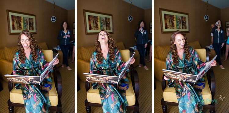Chloe-Jackman-Photography-Musician-Photography-Collaborative-Venice-Beach-Wedding-2014022
