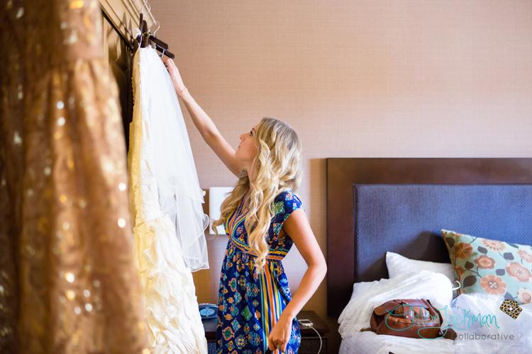 Chloe-Jackman-Photography-Musician-Photography-Collaborative-Venice-Beach-Wedding-2014024