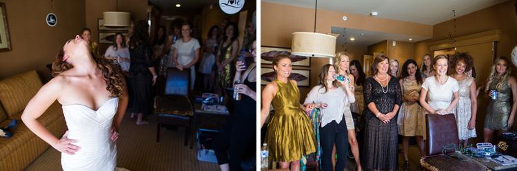 Chloe-Jackman-Photography-Musician-Photography-Collaborative-Venice-Beach-Wedding-2014028