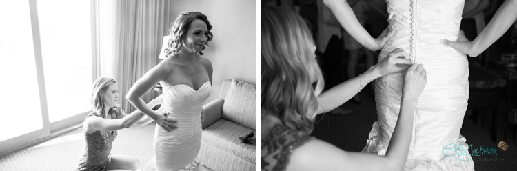 Chloe-Jackman-Photography-Musician-Photography-Collaborative-Venice-Beach-Wedding-2014031