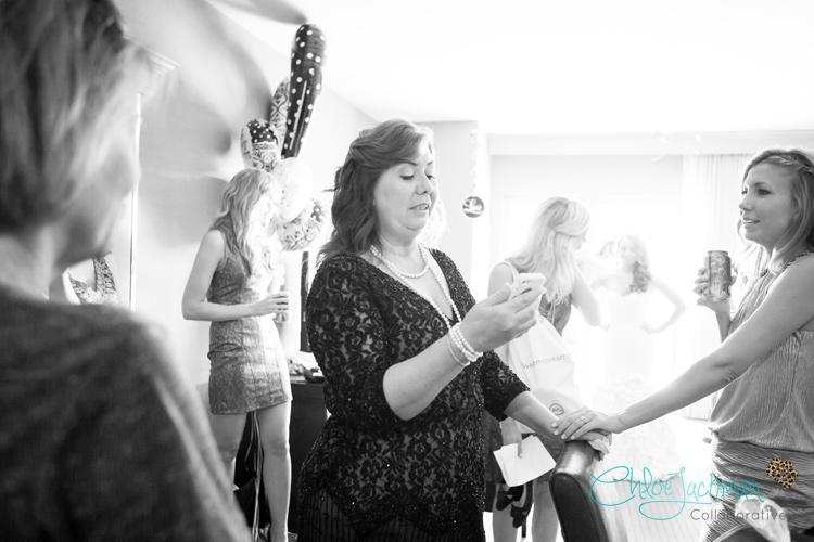 Chloe-Jackman-Photography-Musician-Photography-Collaborative-Venice-Beach-Wedding-2014033