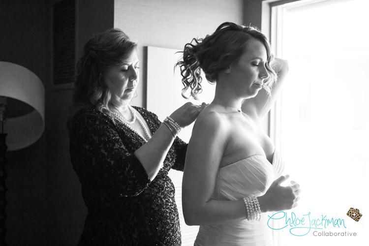Chloe-Jackman-Photography-Musician-Photography-Collaborative-Venice-Beach-Wedding-2014035