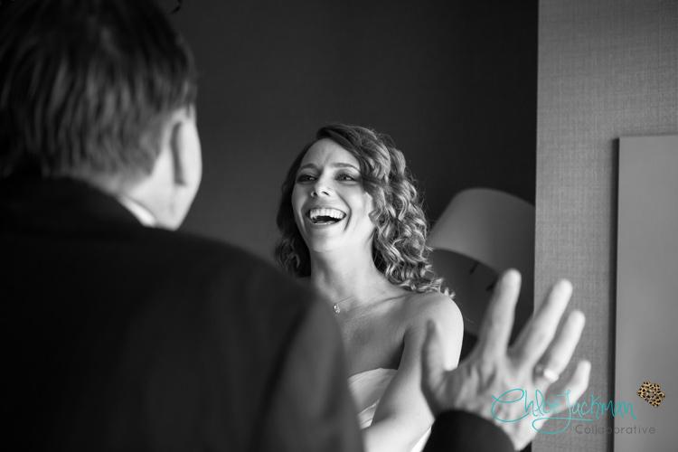 Chloe-Jackman-Photography-Musician-Photography-Collaborative-Venice-Beach-Wedding-2014036