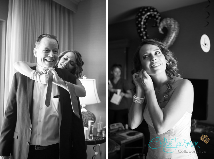 Chloe-Jackman-Photography-Musician-Photography-Collaborative-Venice-Beach-Wedding-2014037