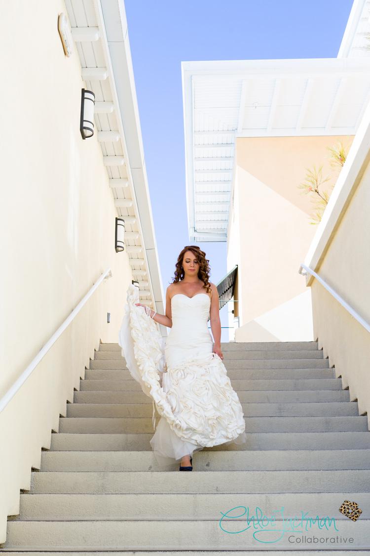 Chloe-Jackman-Photography-Musician-Photography-Collaborative-Venice-Beach-Wedding-2014042