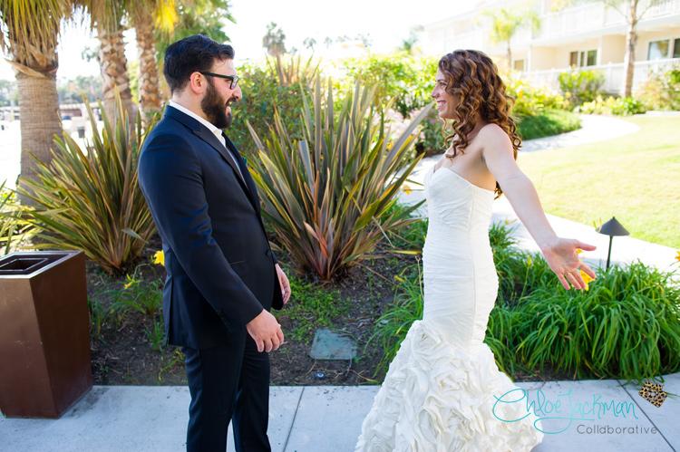 Chloe-Jackman-Photography-Musician-Photography-Collaborative-Venice-Beach-Wedding-2014044