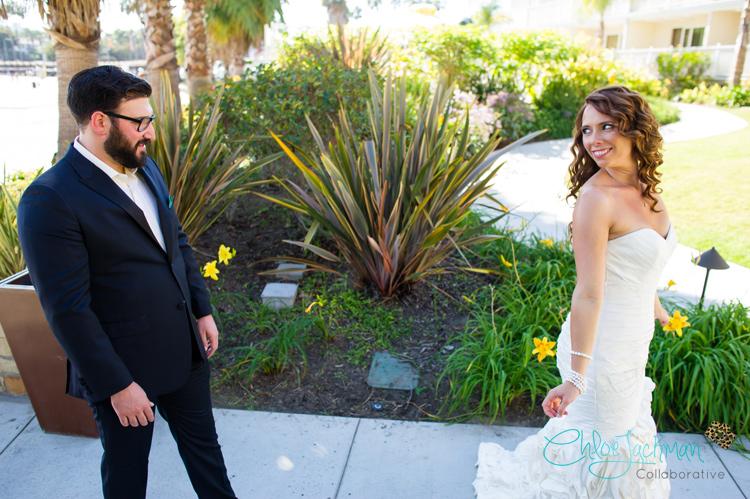 Chloe-Jackman-Photography-Musician-Photography-Collaborative-Venice-Beach-Wedding-2014046