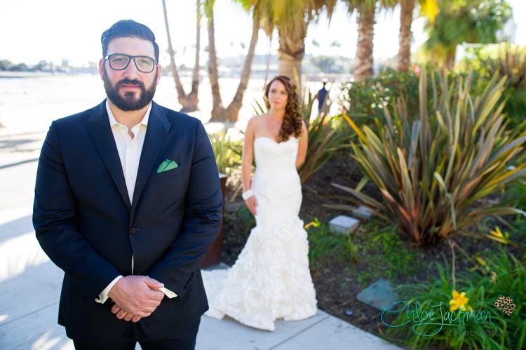 Chloe-Jackman-Photography-Musician-Photography-Collaborative-Venice-Beach-Wedding-2014047