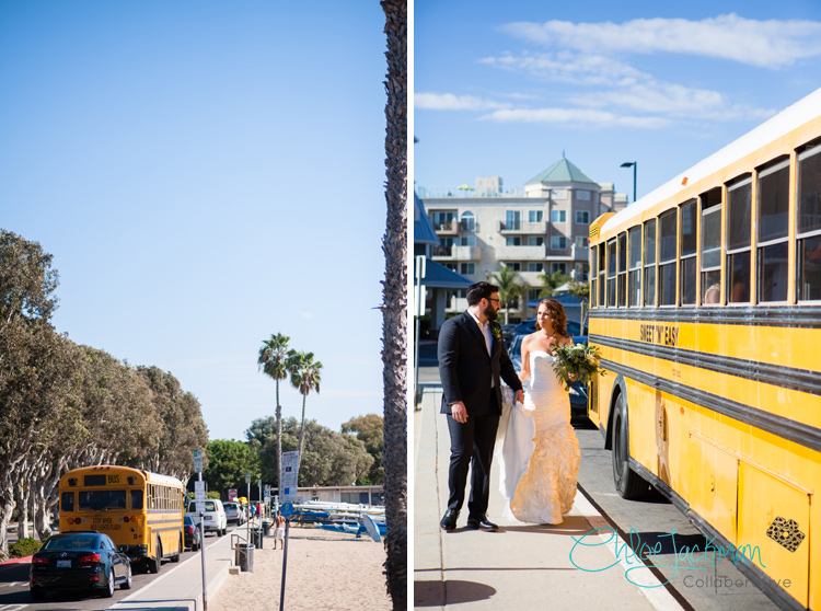 Chloe-Jackman-Photography-Musician-Photography-Collaborative-Venice-Beach-Wedding-2014048