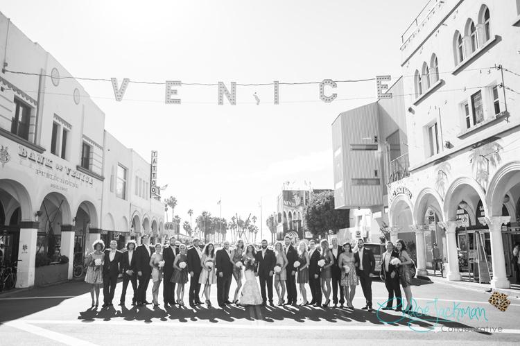 Chloe-Jackman-Photography-Musician-Photography-Collaborative-Venice-Beach-Wedding-2014049