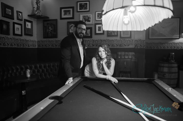 Chloe-Jackman-Photography-Musician-Photography-Collaborative-Venice-Beach-Wedding-2014050