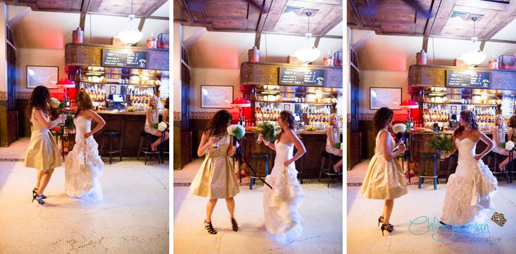 Chloe-Jackman-Photography-Musician-Photography-Collaborative-Venice-Beach-Wedding-2014052