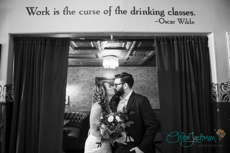 Chloe-Jackman-Photography-Musician-Photography-Collaborative-Venice-Beach-Wedding-2014053