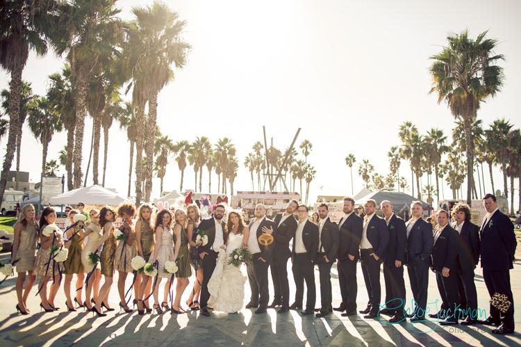 Chloe-Jackman-Photography-Musician-Photography-Collaborative-Venice-Beach-Wedding-2014054