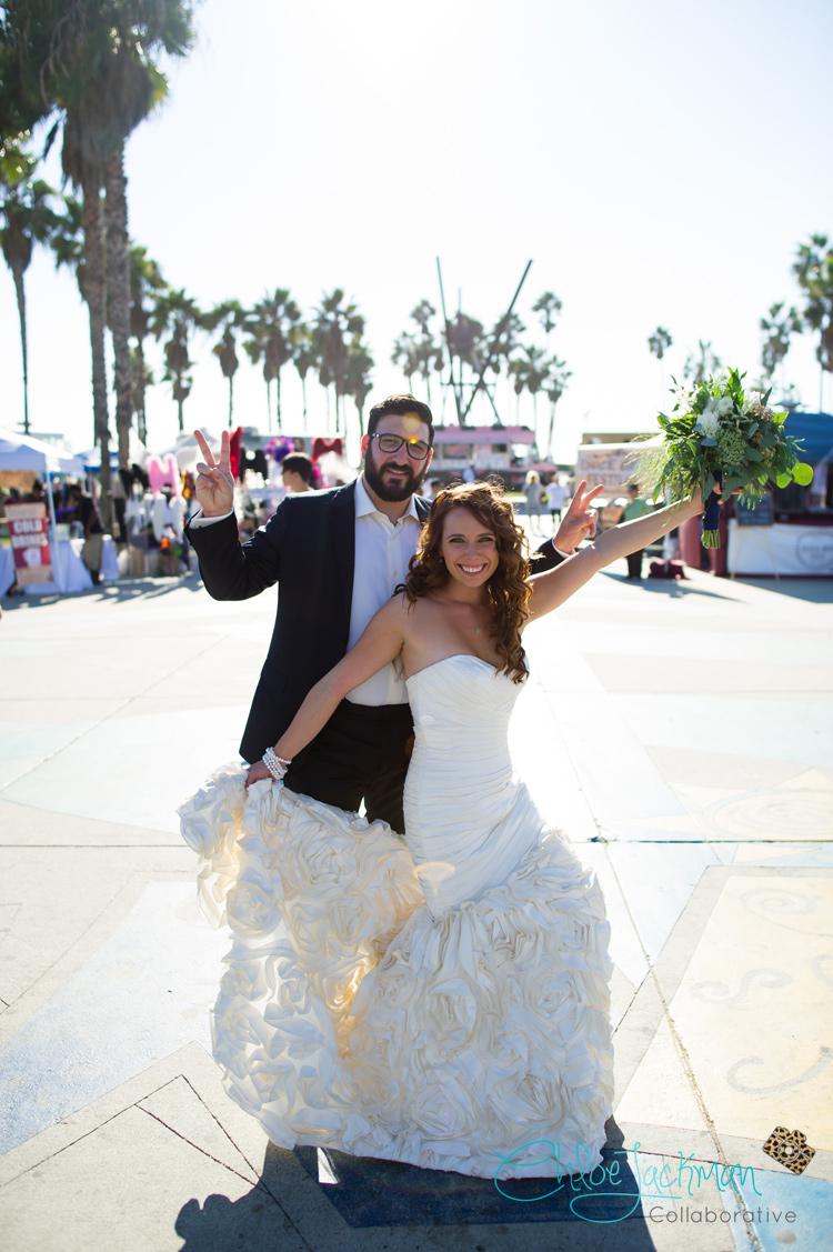 Chloe-Jackman-Photography-Musician-Photography-Collaborative-Venice-Beach-Wedding-2014055