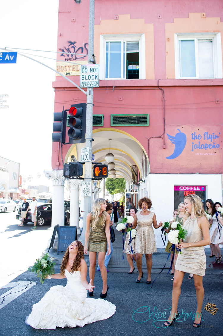 Chloe-Jackman-Photography-Musician-Photography-Collaborative-Venice-Beach-Wedding-2014057