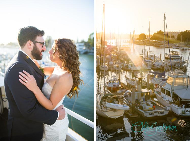 Chloe-Jackman-Photography-Musician-Photography-Collaborative-Venice-Beach-Wedding-2014062