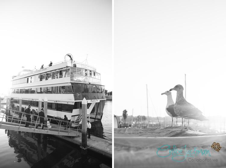 Chloe-Jackman-Photography-Musician-Photography-Collaborative-Venice-Beach-Wedding-2014064