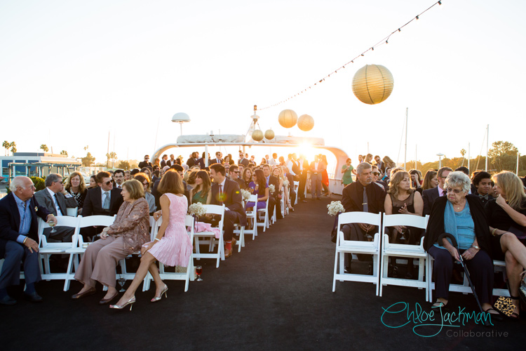 Chloe-Jackman-Photography-Musician-Photography-Collaborative-Venice-Beach-Wedding-2014065