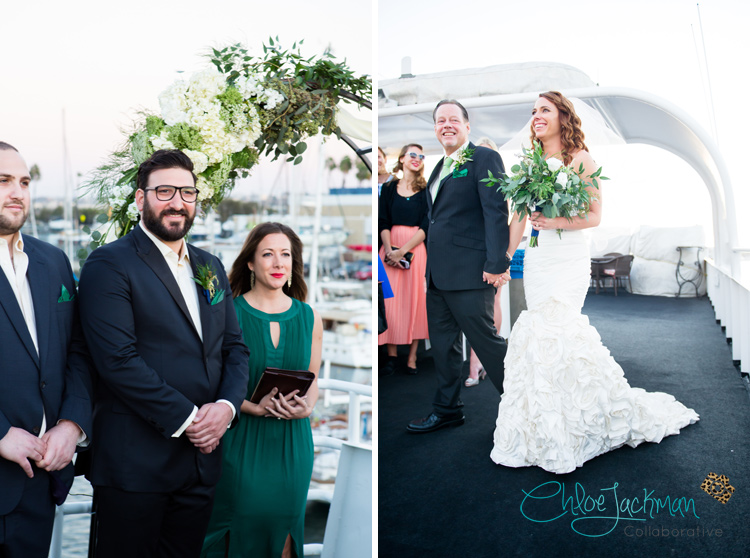 Chloe-Jackman-Photography-Musician-Photography-Collaborative-Venice-Beach-Wedding-2014066