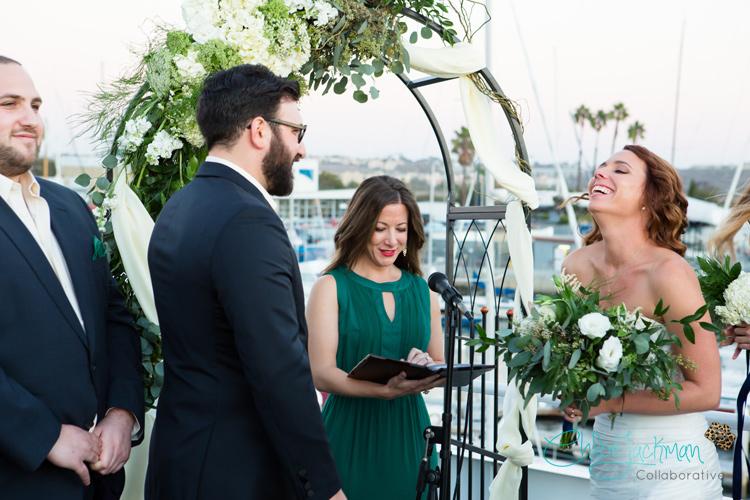 Chloe-Jackman-Photography-Musician-Photography-Collaborative-Venice-Beach-Wedding-2014067