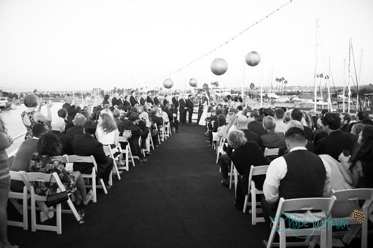Chloe-Jackman-Photography-Musician-Photography-Collaborative-Venice-Beach-Wedding-2014068