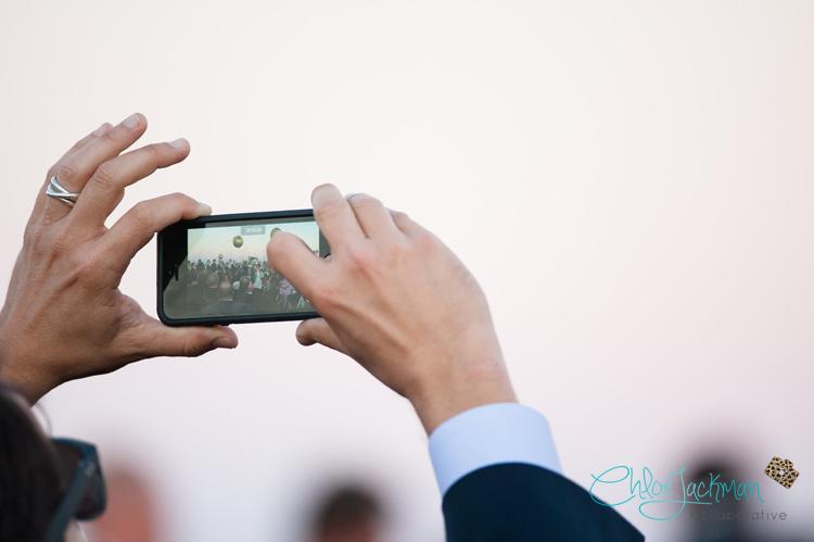 Chloe-Jackman-Photography-Musician-Photography-Collaborative-Venice-Beach-Wedding-2014069