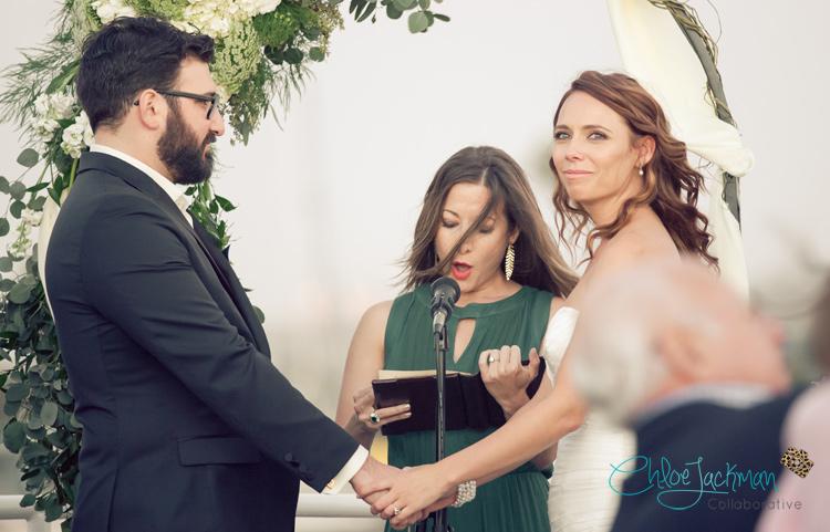 Chloe-Jackman-Photography-Musician-Photography-Collaborative-Venice-Beach-Wedding-2014070