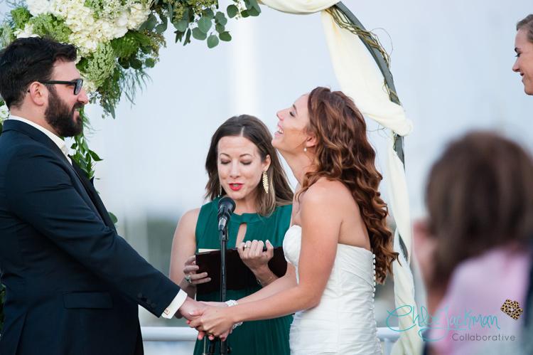 Chloe-Jackman-Photography-Musician-Photography-Collaborative-Venice-Beach-Wedding-2014071