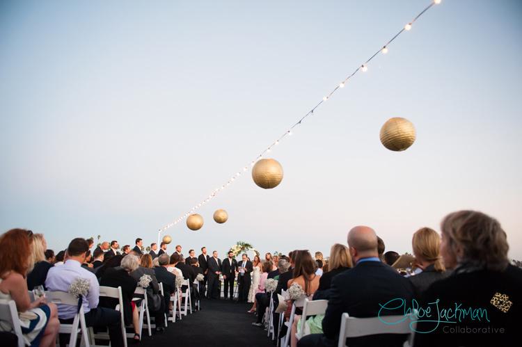 Chloe-Jackman-Photography-Musician-Photography-Collaborative-Venice-Beach-Wedding-2014072
