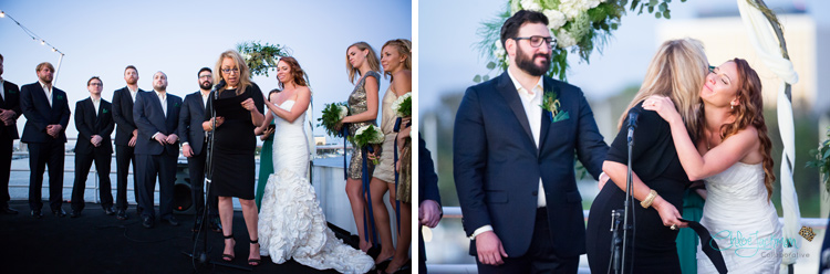 Chloe-Jackman-Photography-Musician-Photography-Collaborative-Venice-Beach-Wedding-2014073