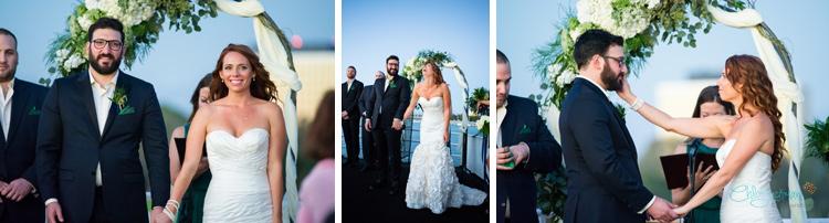 Chloe-Jackman-Photography-Musician-Photography-Collaborative-Venice-Beach-Wedding-2014074