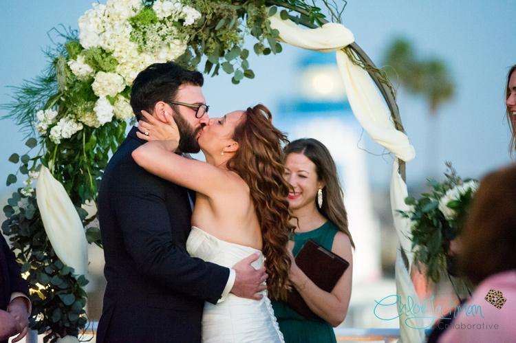 Chloe-Jackman-Photography-Musician-Photography-Collaborative-Venice-Beach-Wedding-2014075