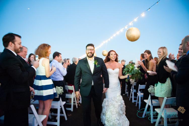 Chloe-Jackman-Photography-Musician-Photography-Collaborative-Venice-Beach-Wedding-2014076