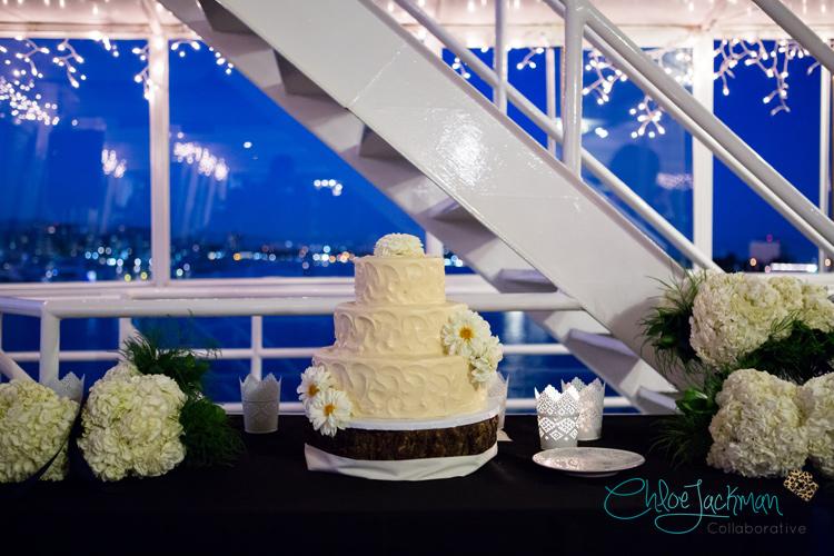 Chloe-Jackman-Photography-Musician-Photography-Collaborative-Venice-Beach-Wedding-2014078