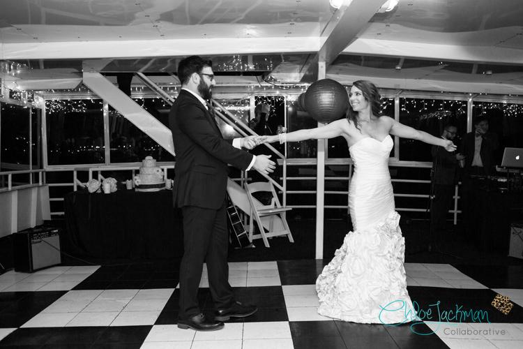Chloe-Jackman-Photography-Musician-Photography-Collaborative-Venice-Beach-Wedding-2014081