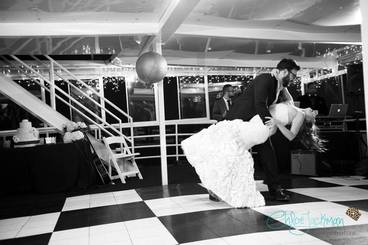 Chloe-Jackman-Photography-Musician-Photography-Collaborative-Venice-Beach-Wedding-2014084