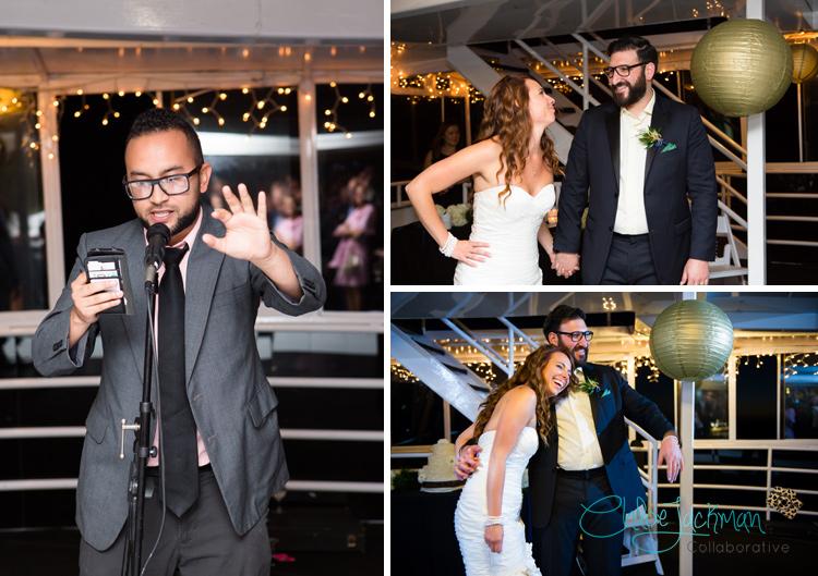 Chloe-Jackman-Photography-Musician-Photography-Collaborative-Venice-Beach-Wedding-2014086