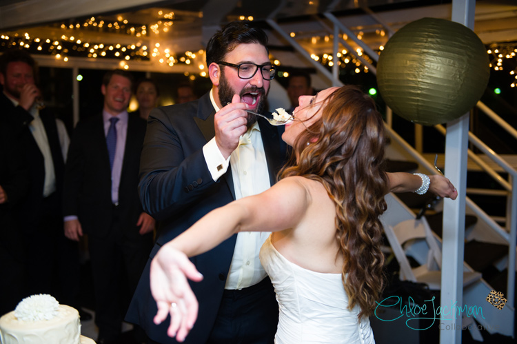 Chloe-Jackman-Photography-Musician-Photography-Collaborative-Venice-Beach-Wedding-2014099