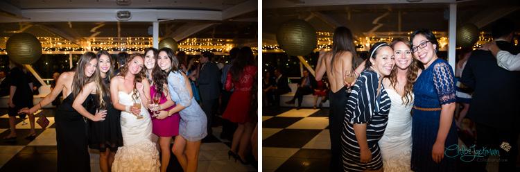 Chloe-Jackman-Photography-Musician-Photography-Collaborative-Venice-Beach-Wedding-2014102