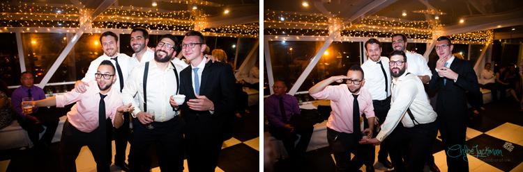 Chloe-Jackman-Photography-Musician-Photography-Collaborative-Venice-Beach-Wedding-2014103